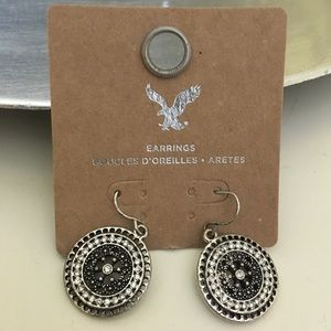 AMERICAN EAGLE Earrings