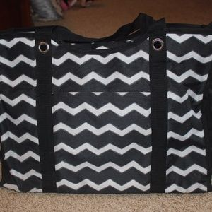 Thirty One All Day Tote