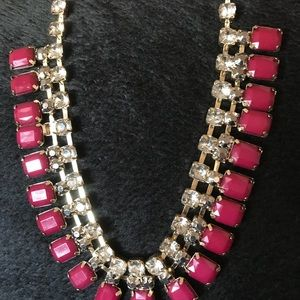 NWT * Bling Necklace from Macy's ~ Brand NEW!