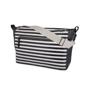 Thermos Sullivan Mini Stripe diaper bag