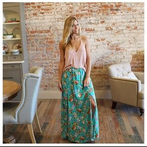 | boutique | skirt
