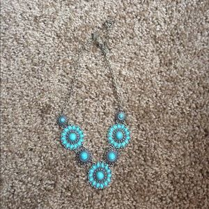 AEO Necklace