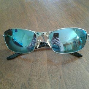 Revo men's sunglasses