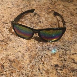 Sunglasses, brand new!!