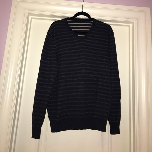 J. Crew Other - Men's J.Crew Sweater
