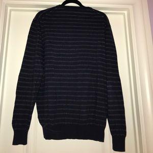 J. Crew Sweaters - Men's J.Crew Sweater