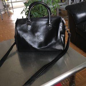 Handbags - Large /SPEEDY/ SATCHEL/ VEGAN/