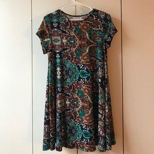 Glamorous - Nordstrom Dress
