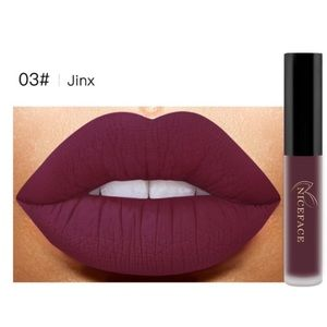 NICEFACE Lip Color