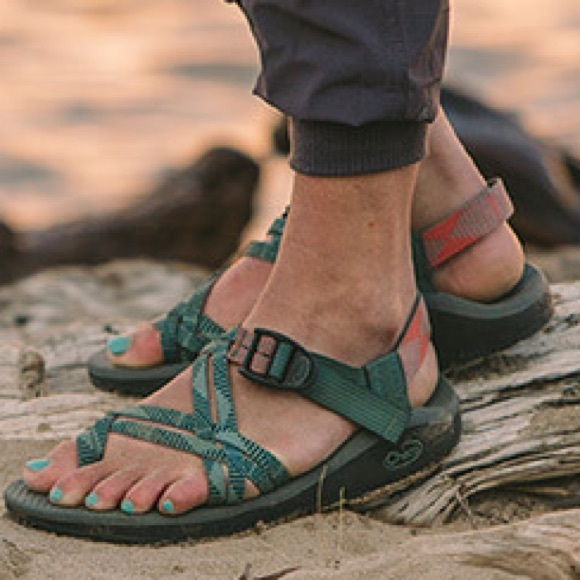 18d4ff3b4184 Chacos Shoes - 🌺 PRICE DROP ✅ CHACO ZX 2 CLASSIC SANDALS