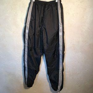 Men's Adidas Windpant