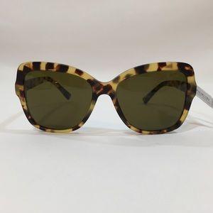 Dolce & Gabbana Sunglasses 4244