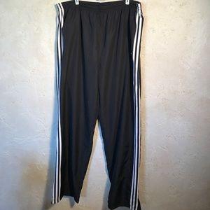 Men's Adidas Wind Pant