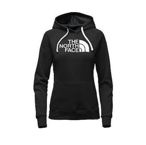 The North Face Women's Hoodie NEW