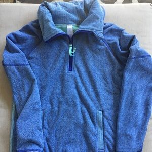 Ivivia Girls jacket Size 14