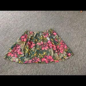 FCUK Skirt