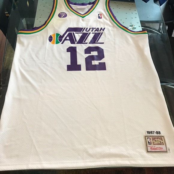 sale retailer 5a17c c953f Throwback Jerseys Big and Tall