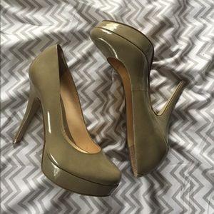Enzo Angiolini heels