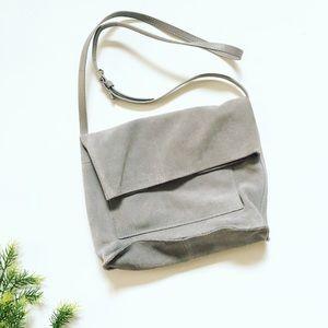 UO   BDG Lindstrom • Fold Crossbody Bag