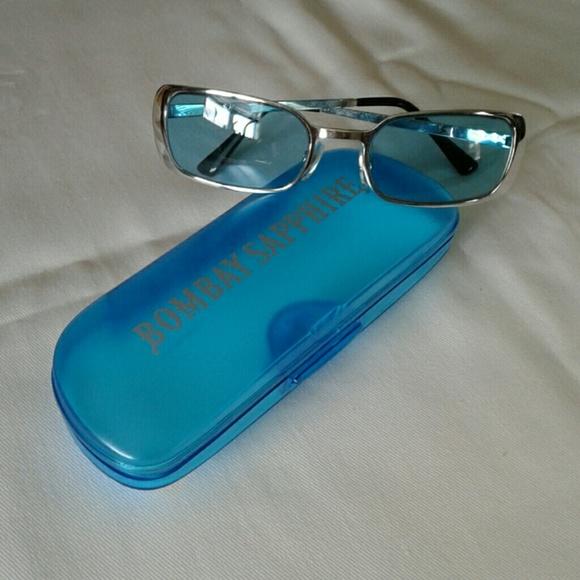 1fc7c56e1903 Bombay Sapphire Glasses Accessories | Poshmark