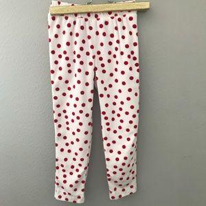 Gap Kids Pajama pants