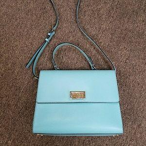 Kate Spade Satchel Purse Handbag