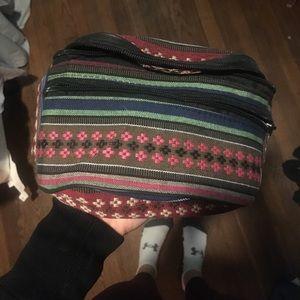 Handbags - Aztec fanny pack