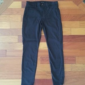🔆 J Brand Super Skinny Pants
