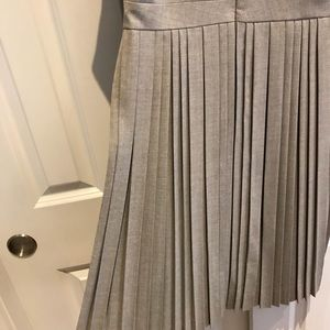 Chic J. Crew Courtroom Dress