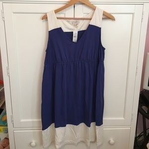 LOFT Dress New size Large