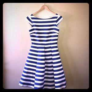 Kate Spade Mariella Dress size 0