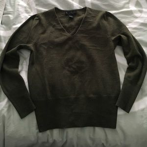 Sweaters - Merino wool sweater