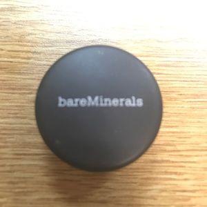 Brand New, never opened BareMinerals Eyeshadow
