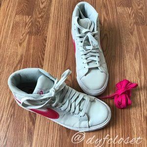 Nike Blazer Mid 6.0