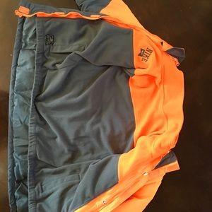 1ed4ec807 Nike Jackets   Coats