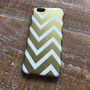 J Crew iPhone case