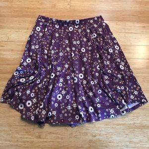 2X Madison skirt by LuLaRoe