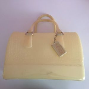 Furla Candy Jelly Bag