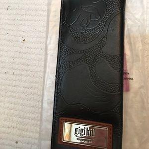 gigi hill Accessories - Gigi hill glasses case
