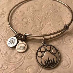 Alex &Ani bracelet.                      NWOT