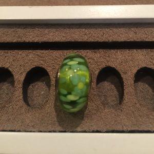 Pandora Murano XL Glass Bead