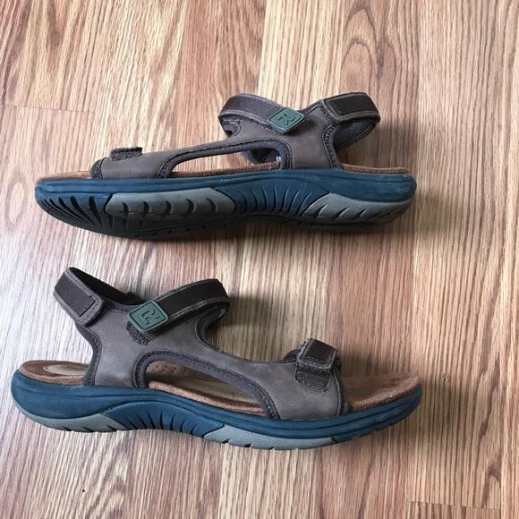 Rockport Shoes - Rockport Sandals