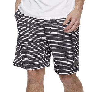 0248afc200f7 Nike Shorts - Nike 519501 Dri-Fit Fly Short 2.0