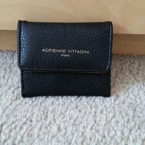 Coin purse Adrienne vittadini