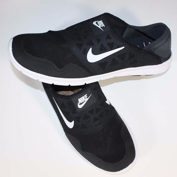 meet 82406 dae55 Women s DRS Nike Dual Ride System Sneakers 10.5. M 59ee5ce28f0fc4d9850ebdaa