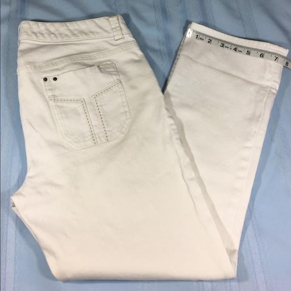 5d8e569e Tommy Hilfiger Jeans | Women Slim Fit Low Rise Sz 10 | Poshmark