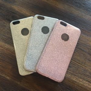 iphone 6 plus cases 3 for 1