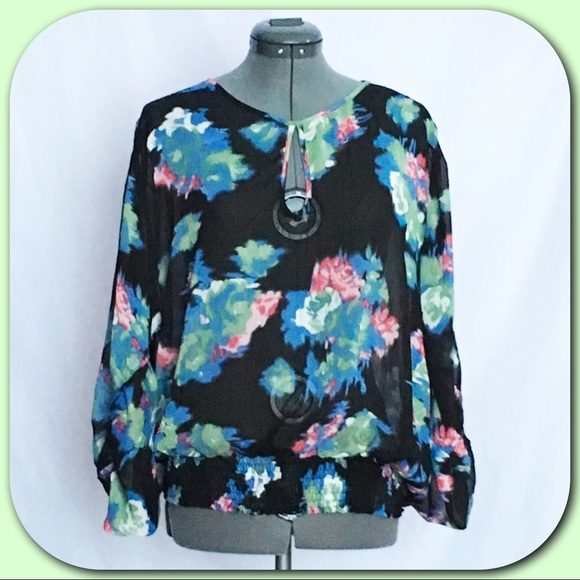 8afd1fe7989aac THX - thanx collection Tops