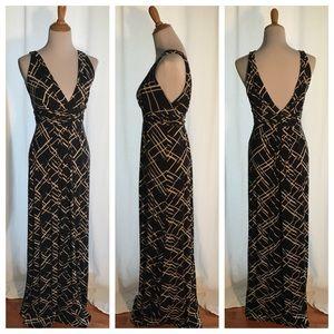 GUC Tart Maxi Dress