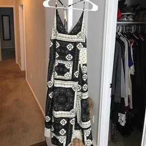 Nordstrom Dress - Topshop